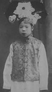 131215-chinese-historic-drama-18