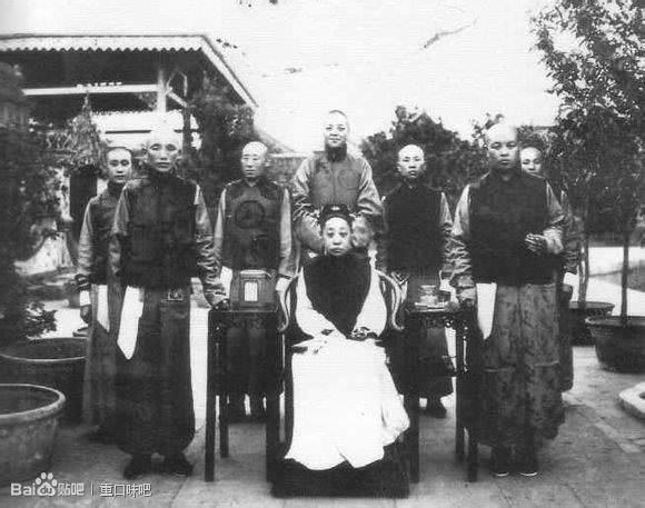 131215-chinese-historic-drama-19