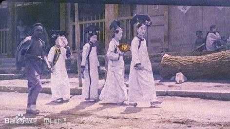 131215-chinese-historic-drama-20
