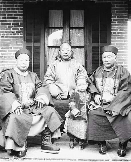 131215-chinese-historic-drama-21a