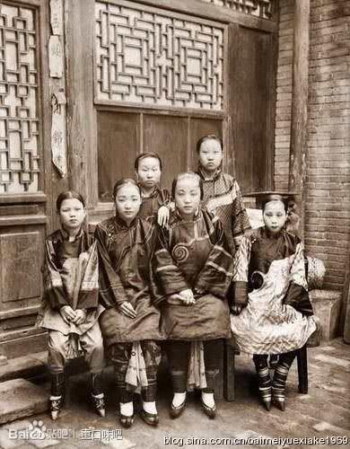 131215-chinese-historic-drama-23