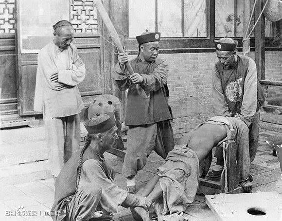 131215-chinese-historic-drama-24