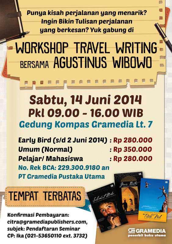 140618-travel-writing