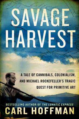 140730-savageharvest