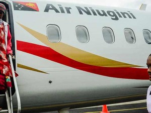 140820-png-port-moresby-air-niugini--banner