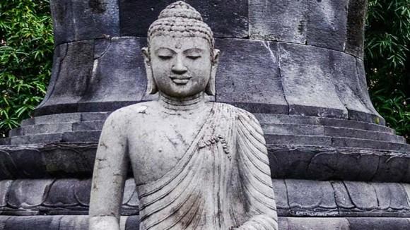 150322-vipassana-featured