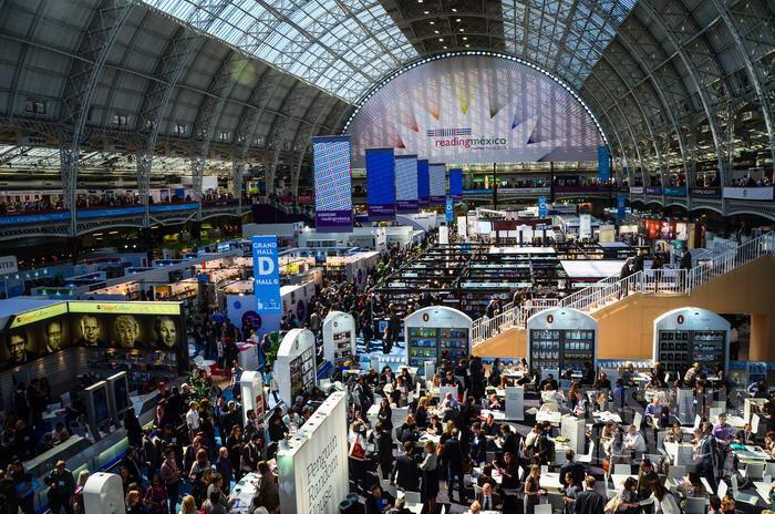 150415-london-book-fair-1