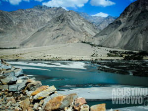 150901-wakhan-jalur-sutra-2-1