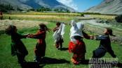 150901-wakhan-jalur-sutra-3-1
