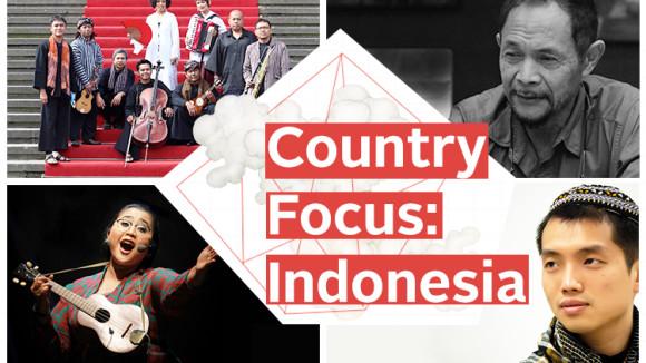 151004-swf-indonesia