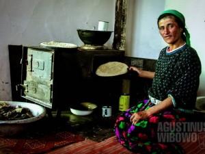 1pic1day-130925-tajikistan