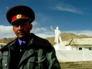 1pic1day-130926-tajikistan