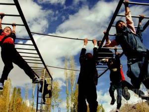 1pic1day-130927-tajikistan