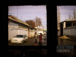 1pic1day-131001-uzbekistan