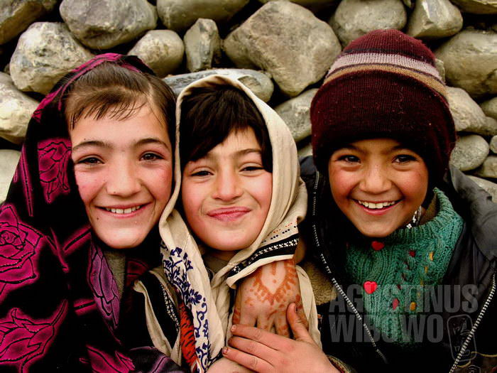 hunza senior singles These people live in the hunza valley in the mountain regions of pakistan,  hunza people never get sick,  no matter if you're single or not, .