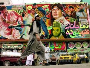 1pic1day-131112-pakistan