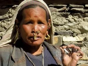 1pic1day-131209-nepal
