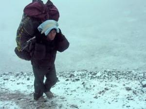 1pic1day-131212-nepal