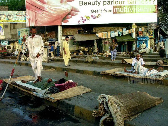 1pic1day-131224-pakistan