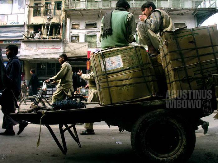 1pic1day-131225-pakistan