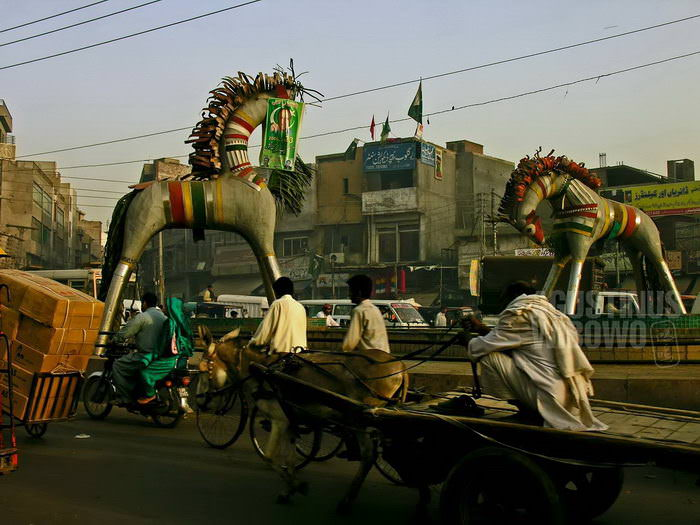 1pic1day-131231-pakistan