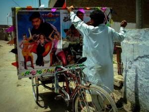 1pic1day-140102-pakistan