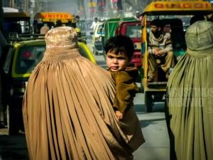 1pic1day-140103-pakistan