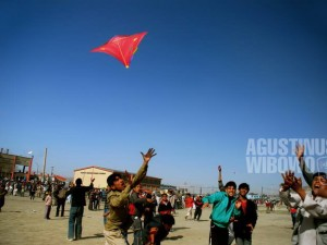 1pic1day-140110-afghanistan-naoruz