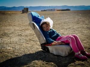 1pic1day-140206-mongolia