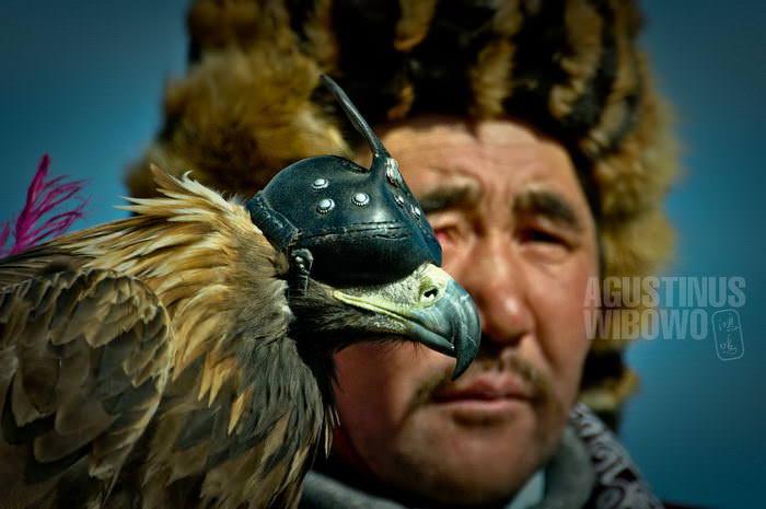 1pic1day-140210-mongolia
