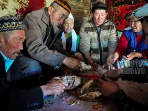 1pic1day-140211-mongolia