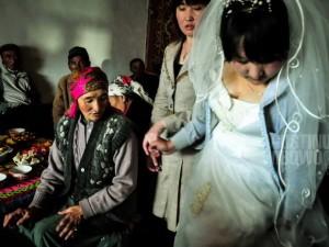 1pic1day-140212-mongolia