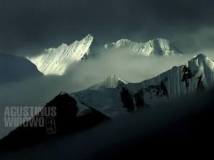 1pic1day-140220-tibet