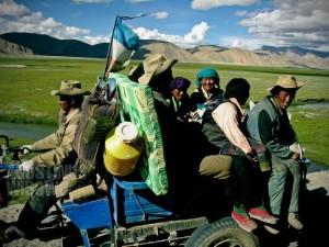 1pic1day-140221-tibet