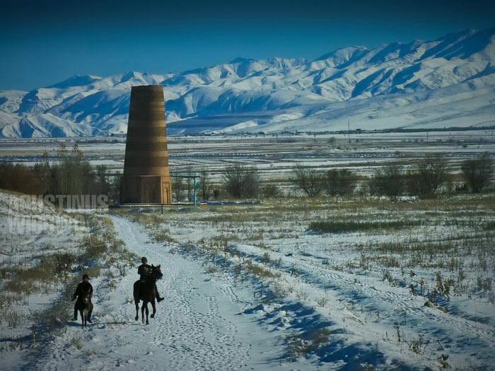 1pic1day-140225-kyrgyzstan