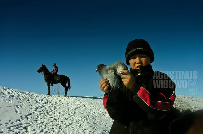 1pic1day-140228-kyrgyzstan