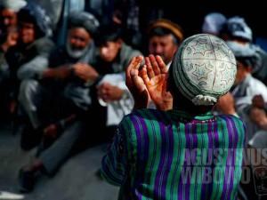 1pic1day-140319-afghanistan-naoruz