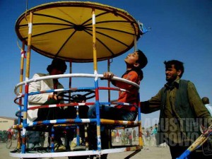 1pic1day-140320-afghanistan-naoruz