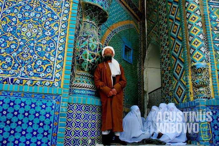 1pic1day-140321-afghanistan-naoruz