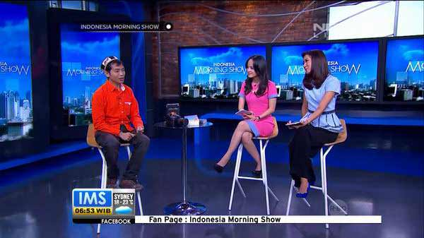 20141229-net-tv-agustinus-wibowo-travel2
