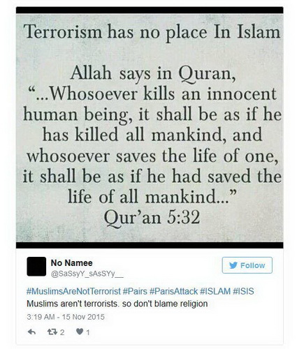 160329-terrorism-has-no-religion-1