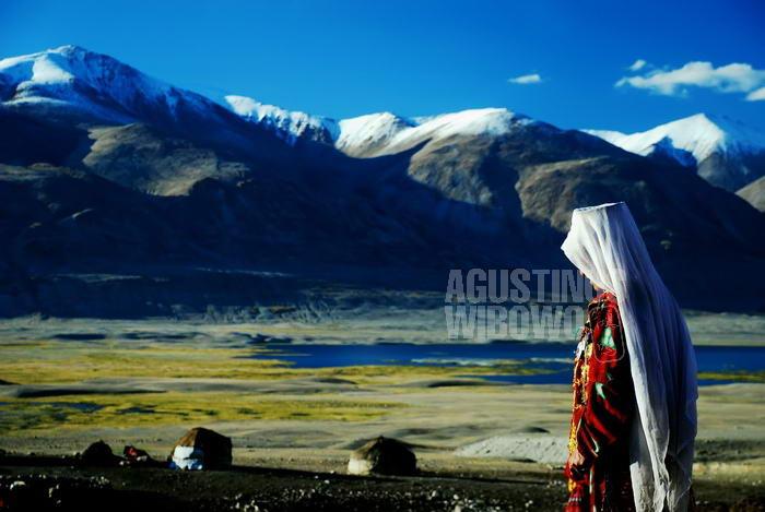 160422-afg-pamir-kirghiz-di-mana-rumah-1