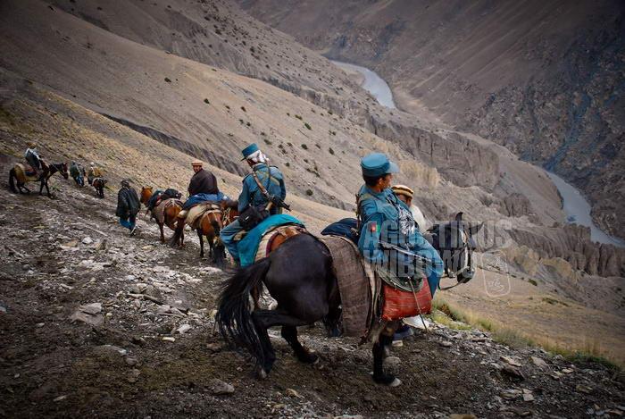 160422-afg-pamir-kirghiz-di-mana-rumah-2