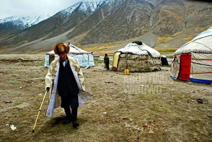 160422-afg-pamir-kirghiz-di-mana-rumah-4