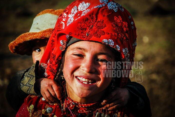 160422-afg-pamir-kirghiz-di-mana-rumah-6