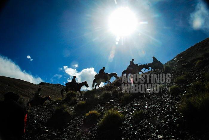 160422-afg-pamir-kirghiz-di-mana-rumah-7