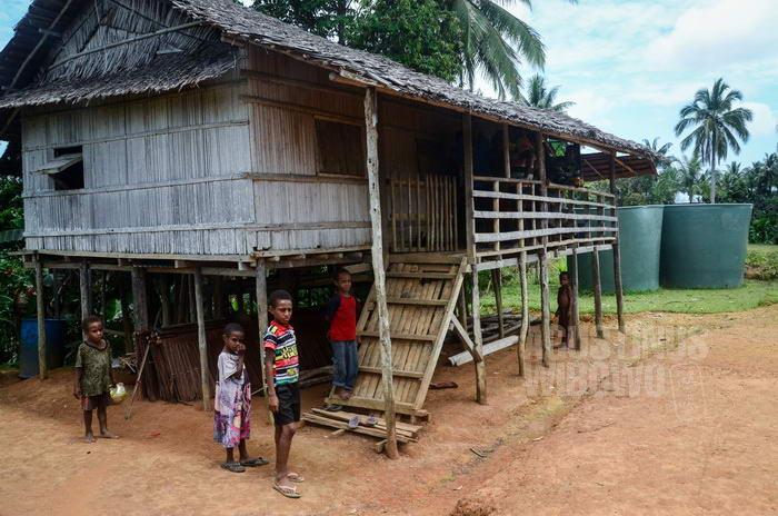 Rumah Rafael
