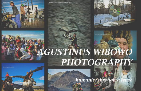 agustinus-photo-banner-square2