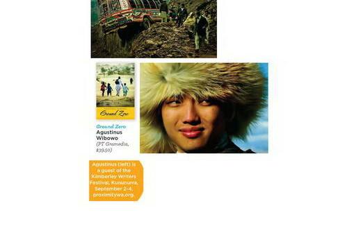 160820-weekend-west-magazine-3