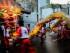 indonesia-2013-bogor-capgomeh-dragon-dance-chinese-carnival